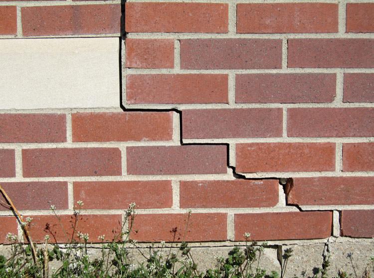 Brick Wall Design Patterns